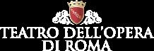 Archivio Storico del Teatro dell'Opera di Roma
