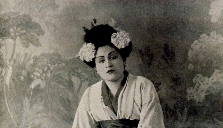 1907-08 Teatro Costanzi