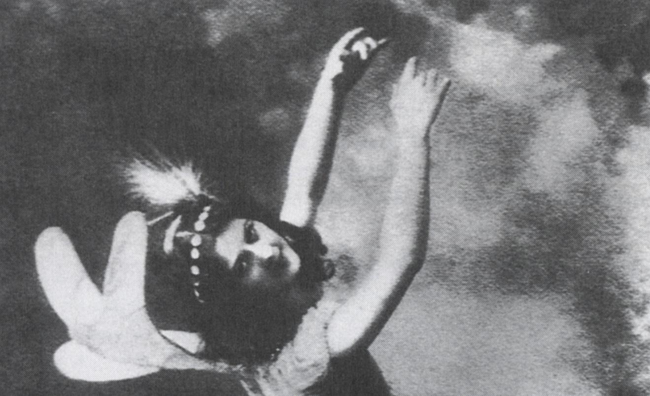 1911-12 Teatro Costanzi