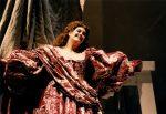 1994-95 Teatro dell'Opera
