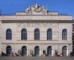 1985-86 Teatro Argentina