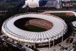 1997 Stadio Olimpico