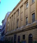 1980-81 Teatro Valle