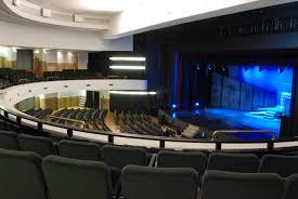 1982-83 Teatro Olimpico di Roma
